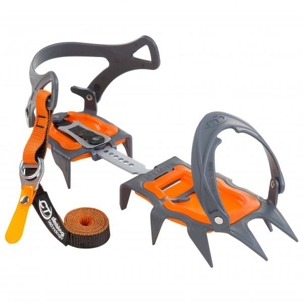 Climbing Technology - Nuptse Evo Classic Flex Bar