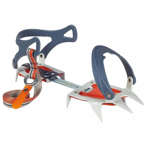 Climbing Technology - Nevis - Crampon