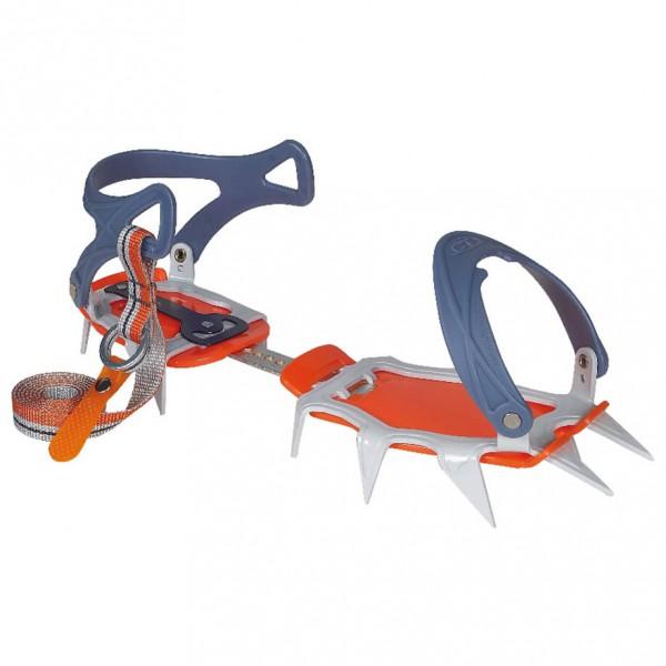 Climbing Technology - Nuptse Classic - Steigeisen
