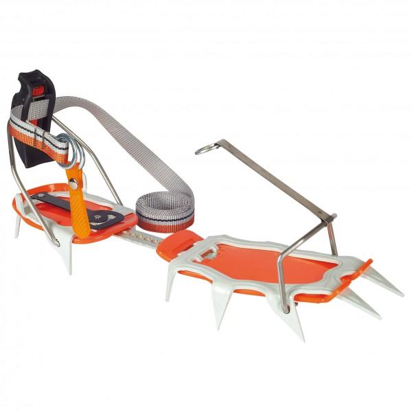 Climbing Technology - Nuptse - Stijgijzers