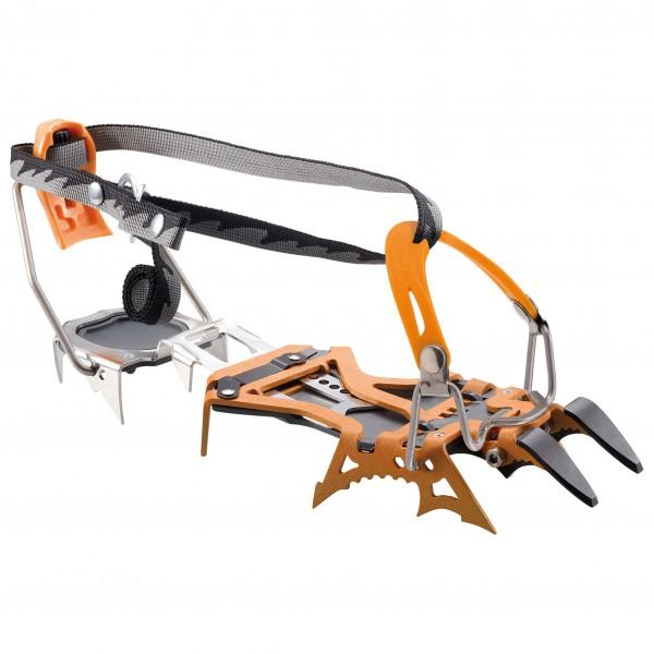 Cassin - Blade Runner Alpine - Crampons