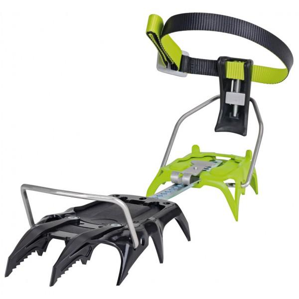 Edelrid - Beast - Stijgijzers