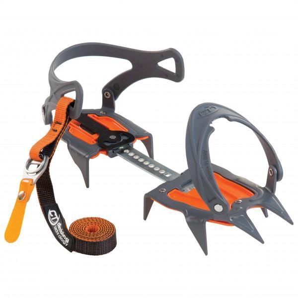 Climbing Technology - Nevis - Crampons