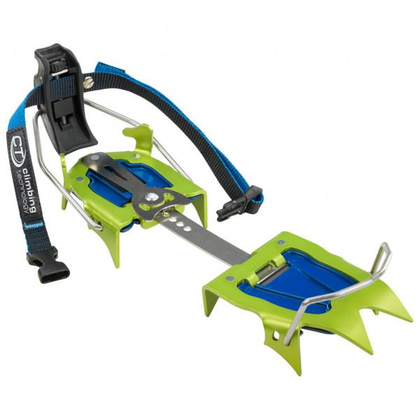Climbing Technology - Snow Flex Crampon - Stijgijzers