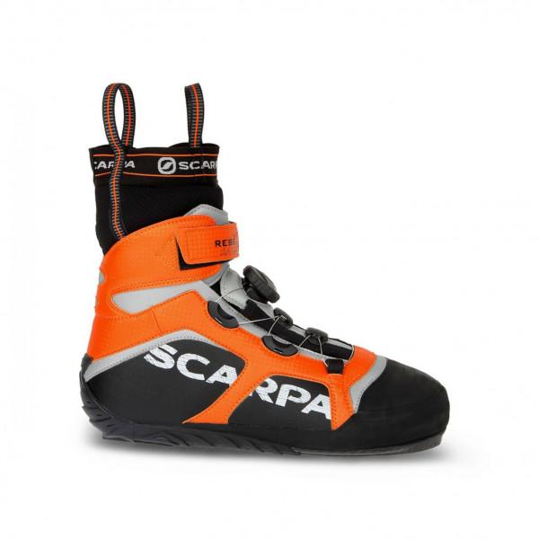 Scarpa - Rebel Ice