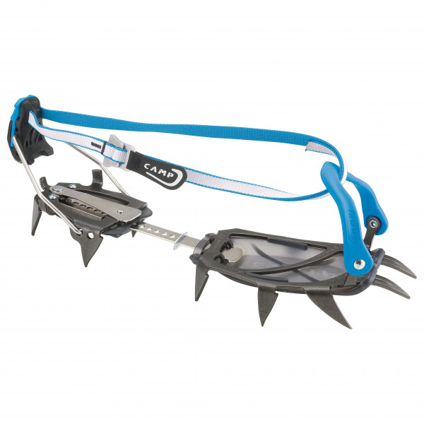 Camp - Stalker Semi-Automatic - Crampons
