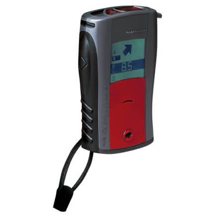 Mammut - Pulse Barryvox - Beacon (analog / digital mode)