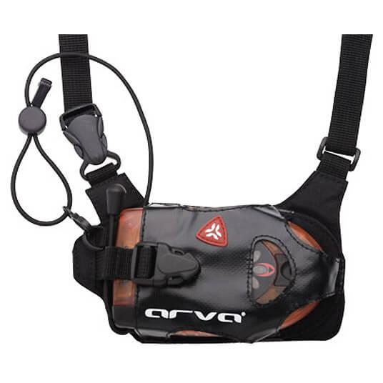 Arva - Tragesystem für Evolution 3 (LVS-Gerät)