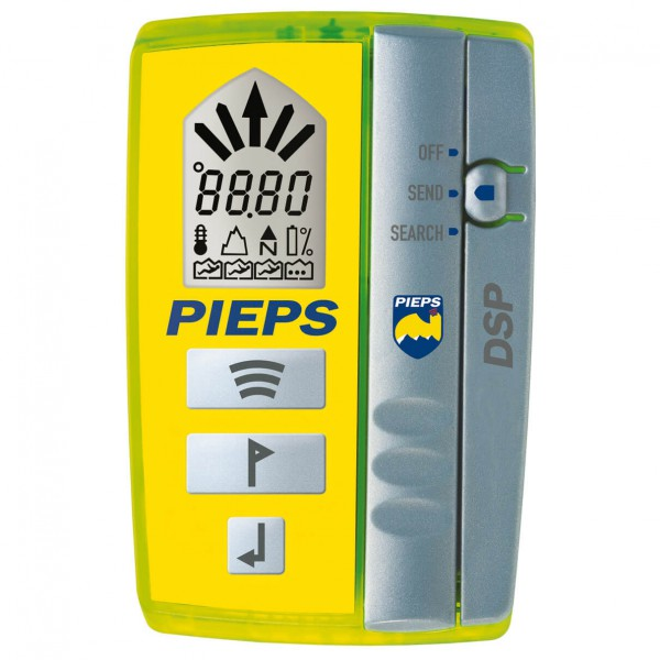 Pieps - DSP Standard - Beacon
