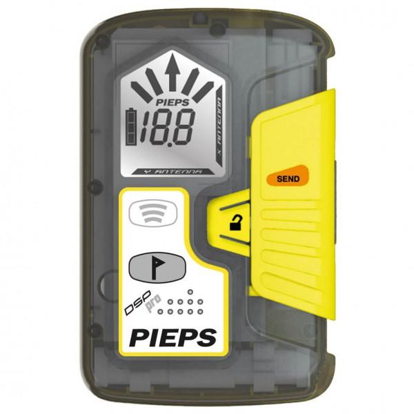 Pieps - DSP Pro - DVA