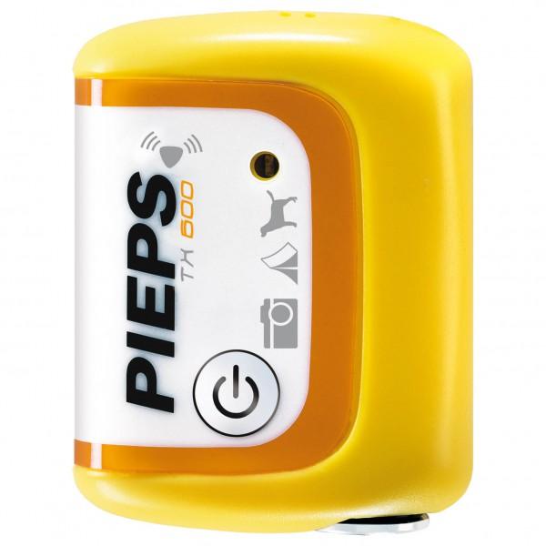 Pieps - TX600 - Lavinsändare