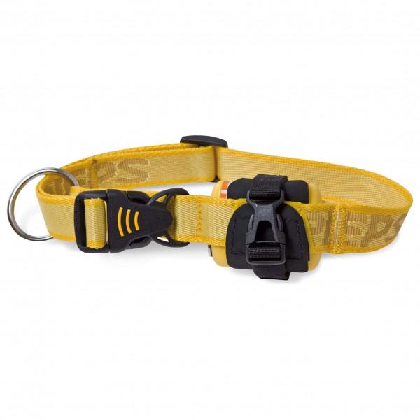 Pieps - TX600 Dog Collar - Draagsysteem