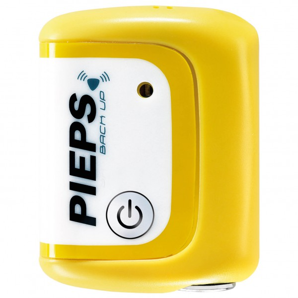 Pieps - Backup - Transmisor para avalanchas