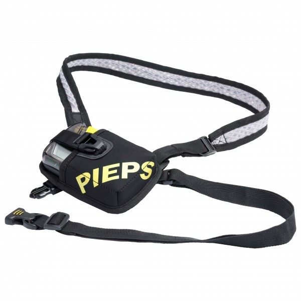 Pieps - Carrying System DSP Pro/DSP Pro Ice