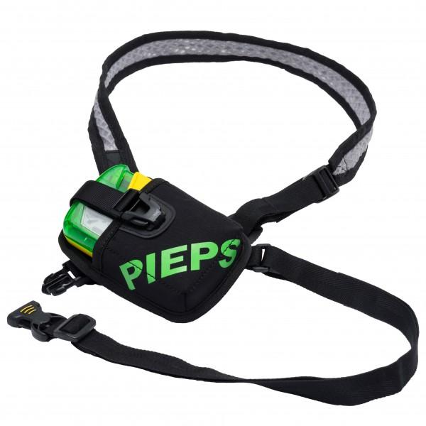 Pieps - Carrying System DSP Sport - Lumivyöry-piippari