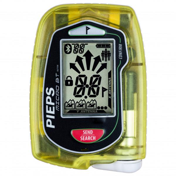 Pieps - Pieps Micro Bt Button - Lavinesøger