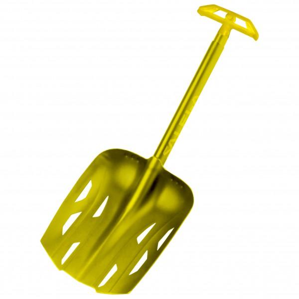 Salewa - Scratch SL Shovel - Lavinspade