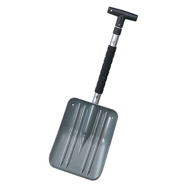 Arva - Axe V3 Shovel - Avalanche shovel
