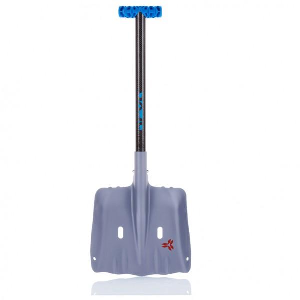 Arva - Plume V6 Shovel - Avalanche shovel