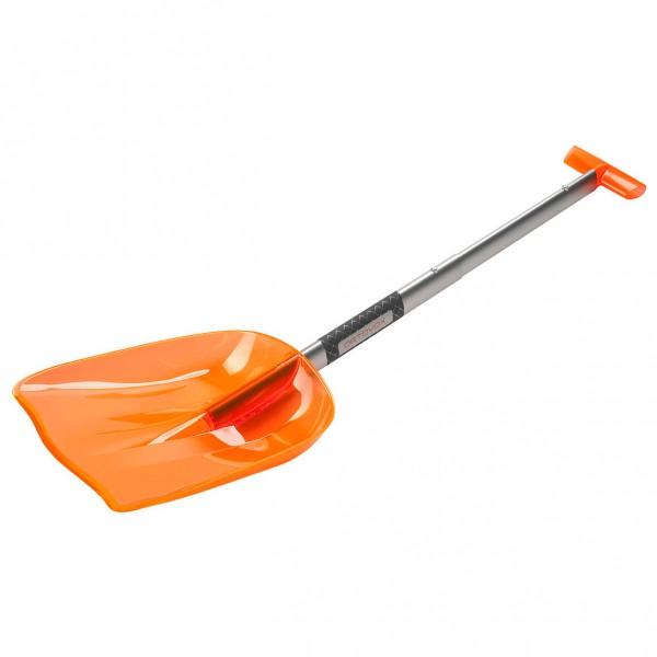 Ortovox - Orange II - Pelle avalanche