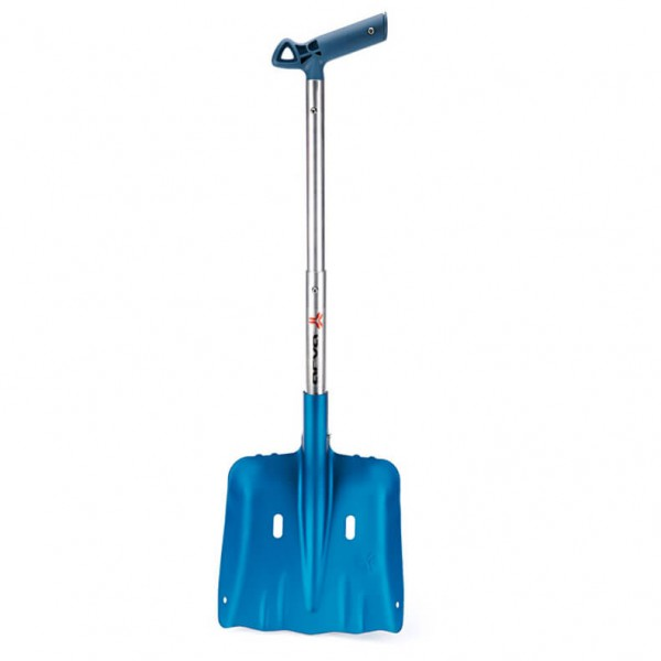 Arva - Ovo Axe - Avalanche shovel
