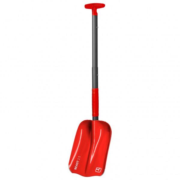 Ortovox - Beast - Avalanche shovel