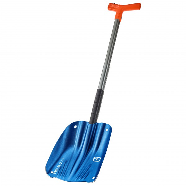 Ortovox - Shovel Pro Alu III - Lumivyörylapio