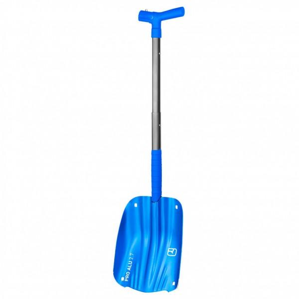 Ortovox - Shovel Pro Alu III - Lavinspade