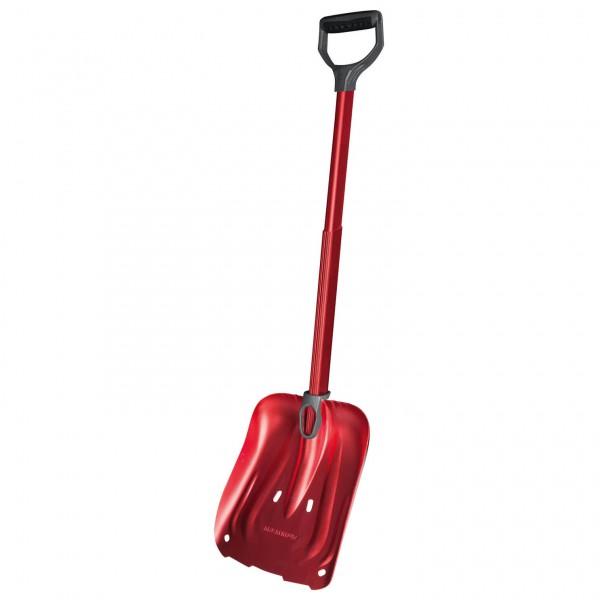 Mammut - Alugator Pro - Avalanche shovel