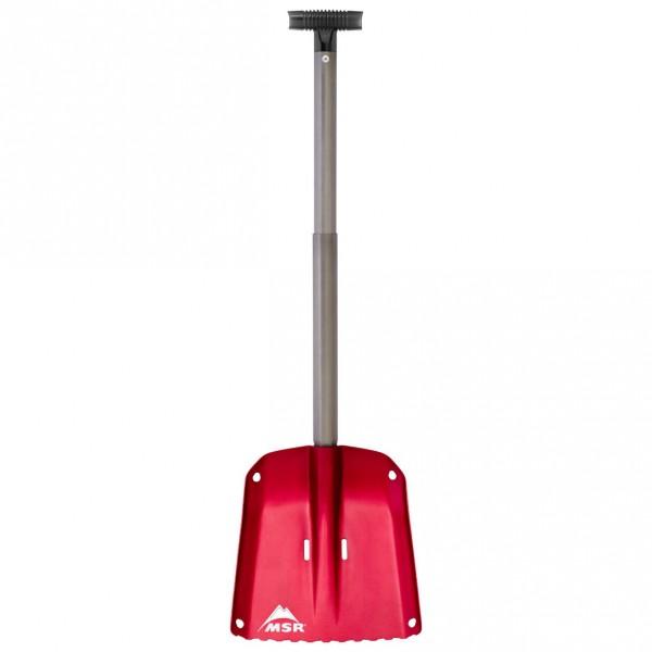 MSR - Operator T - Avalanche shovel