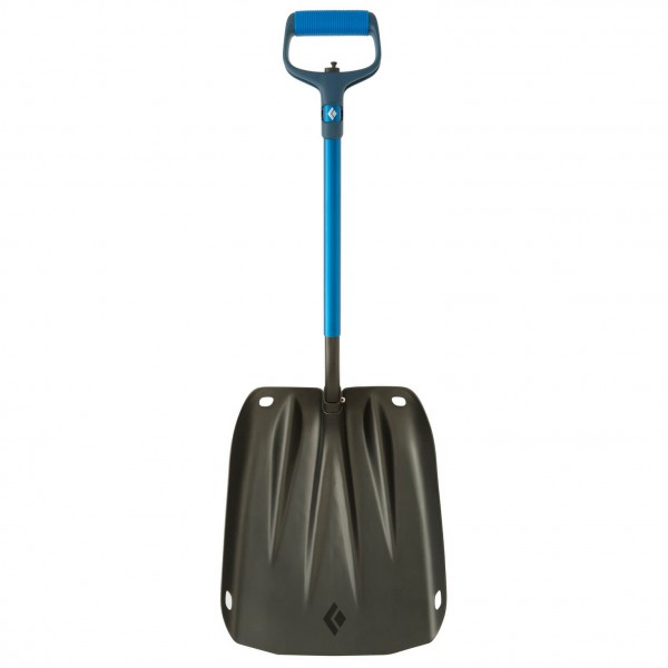 Black Diamond - Evac 7 - Avalanche shovel