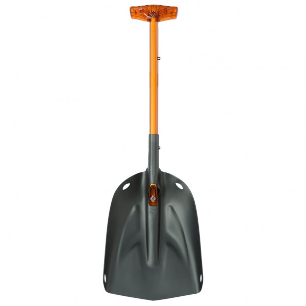 Black Diamond - Deploy 3 - Avalanche shovel