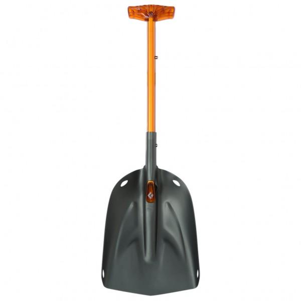 Black Diamond - Deploy 3 - Avalanche shovel