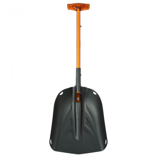Black Diamond - Deploy 7 - Avalanche shovel