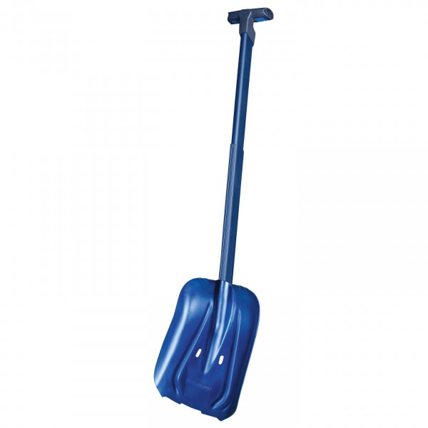 Mammut - Alugator Ride - Avalanche shovel