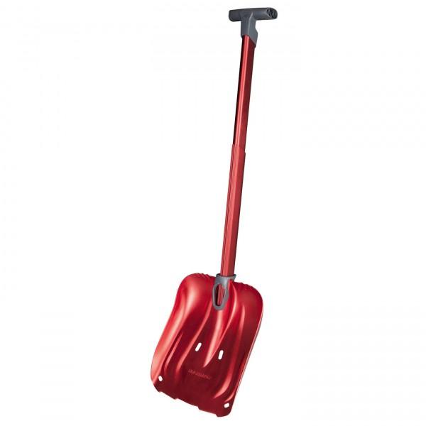 Mammut - Alugator Pro T - Avalanche shovel