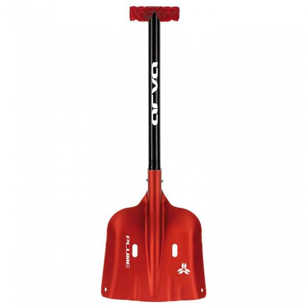 Arva - Snow Plume - Avalanche shovel