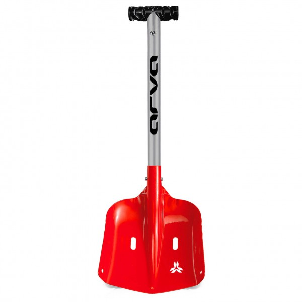 Arva - Ovo Access - Avalanche shovel