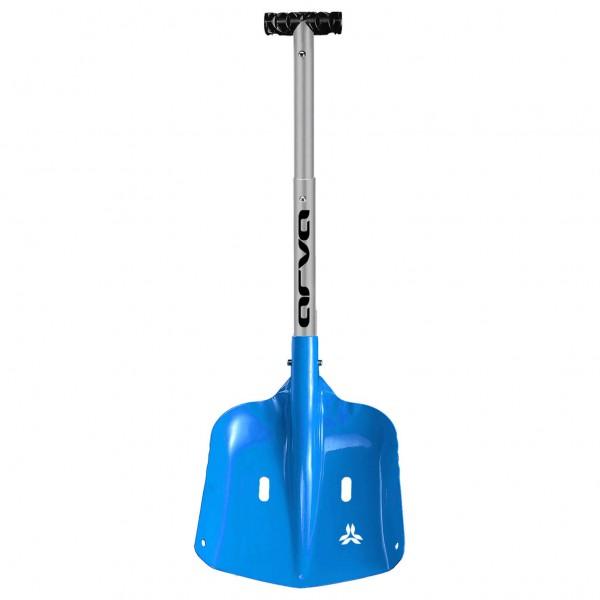 Arva - Access TS - Lumivyörylapio