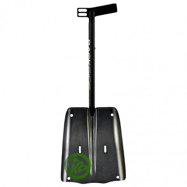 K2 - Rescue Shovel - Avalanche shovel