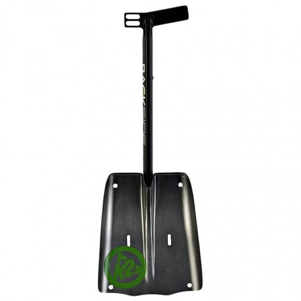 K2 - Rescue Shovel - Avalanche shovel