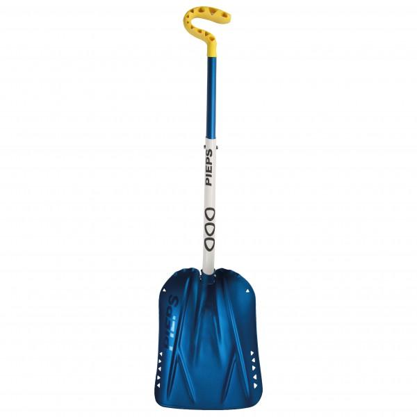 Pieps - Shovel C - Lumivyörylapio