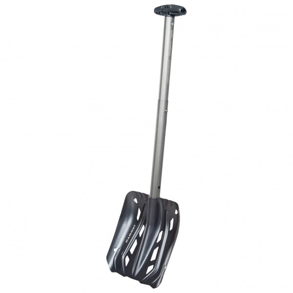 Mammut - Alugator Light - Avalanche shovel