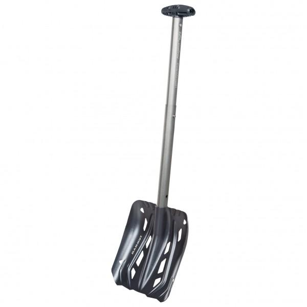 Mammut - Alugator Light - Avalanche shovel