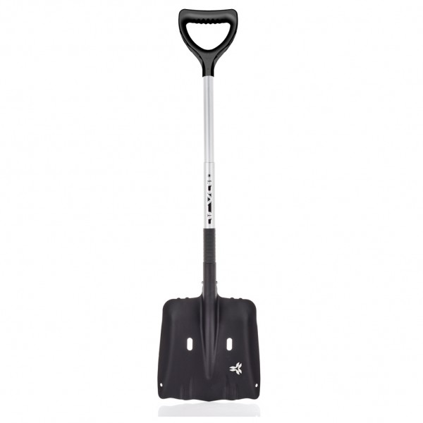 Arva - Pro V3 Shovel - Lawineschep