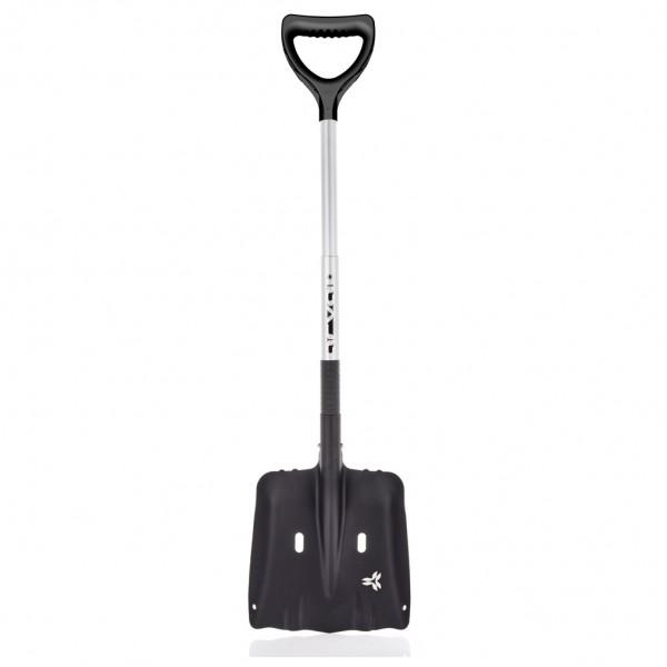 Arva - Pro V3 Shovel - Lumivyörylapio