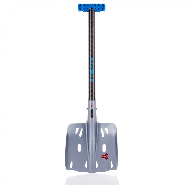 Arva - Ultra V6 Shovel - Lavineskovl