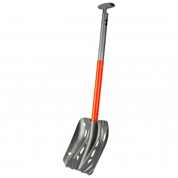 Mammut - Alugator Pro Light - Avalanche shovel