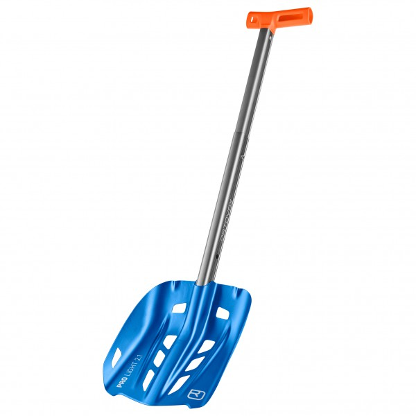 Ortovox - Shovel Pro Light - Lavineskovl