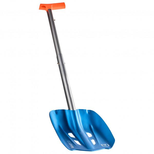 Ortovox - Shovel Beast - Pala para avalanchas